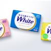 花王株式会社 | 花王 ホワイト | クリームみたいな石けん花王石鹸ホワイト
